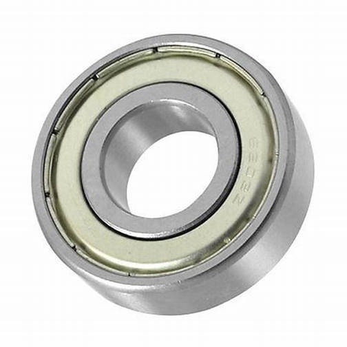 SKF Bearing UC205 UC207 UC209 Insert Bearing Without Block