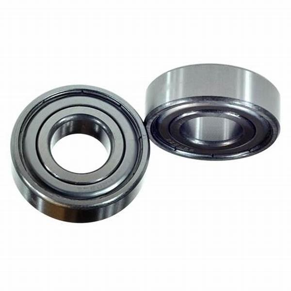Ceramic Deep Groove Ball Bearing 6001RS 6002 15*32*9 Stainless Steel Hybrid Ceramic Bearing 6002RS 6003 6004 6005 6006 6007 6008 600 6014 6025 6027 605