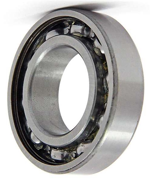 (6008,6008 ZZ,6008 2RS)-ISO,SKF,NTN,NSK,KOYO,FAG,FJB,TIMKEN Z1V1 Z2V2 Z3V3 high quality high speed open,zz 2RS ball bearing factory,auto motor machine parts,OEM