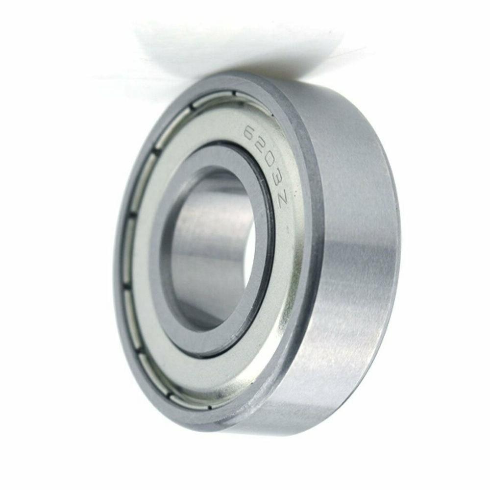 C90 Oil Casing Seamless Steel Pipe (406.4 mm*11.13 mm)