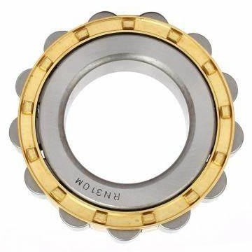 Original Packing SKF NSK NTN Ceramic Deep Groove Ball  Bearing  (608 608ZZ 608-2RS)