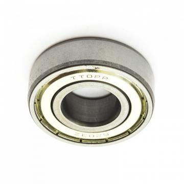 Custom Made Deep Groove Ball Bearing 608zz 608RS 626zz Ball Bearing