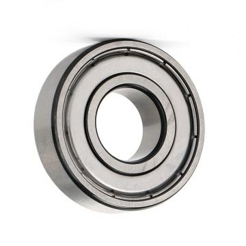 Zys Ceiling Fan Spare Part Deep Groove Ball Bearing 608zz in Stock