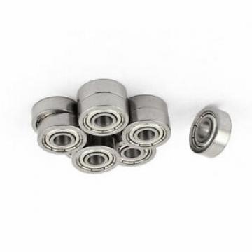 608zz Plastic Bearing Roller for Sliding Door Track Roller