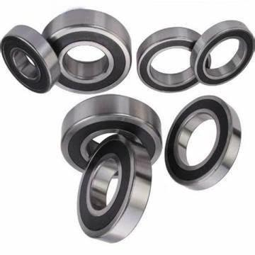 Bearing for Eastman Cutting Machine Sewing Machine Parts (6203Z)