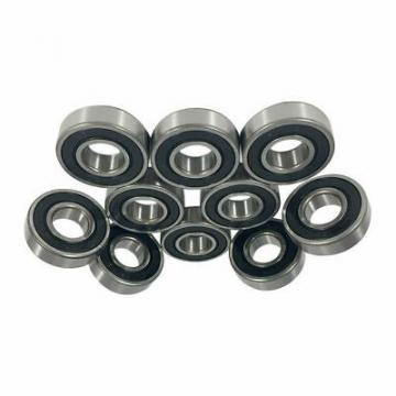 6203z/Zz Small Ball Deep Groove Ball Bearing Manufacturer