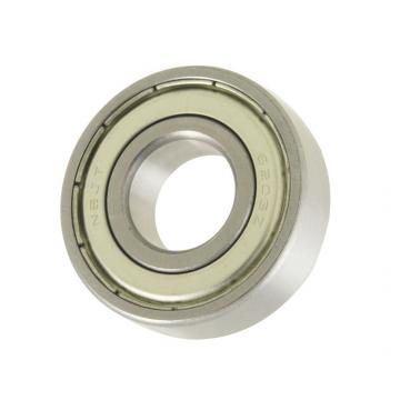 UC Series Bearing Ball Bearing Insert Bearing (UC205)