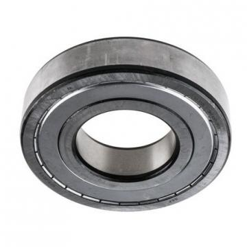 UC Bearings, Ball Bearing Unit/Pillow Block Bearings (UC201, UC202, UC203, UC204, UC205, UC206, UC207)