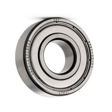 Fastener/Bearing/Ball Bearing/6001z/Bearing Steel/Deep Groove