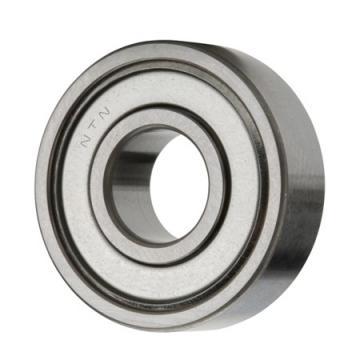 SKF/NTN/Koyo/NSK/NACHI Motorcycle Spare Parts Bearing 6301 Deep Groove Ball Bearing