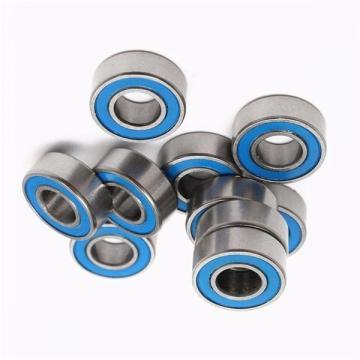 NSK SKF Double Row Angular Contact Ball Bearings 3200 3201 3202 3203 3204 3205 3206 3207 3208 3209 3210