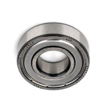 SKF 3310A-2z Zz 3306A Angular Contact Ball Bearing (3309A, 3308A, 3310A, 3312A ZZ 2RS C3)