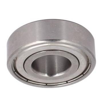 LDK solid base mounted bearing units SSUCP208 stainless steel pillow block bearing