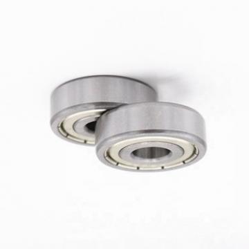 High quality standard auto parts original genuine truck bearings