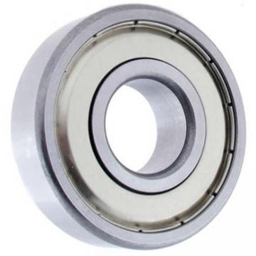 Deep groove ball bearing NTN brand N2-SC03802 Bearing