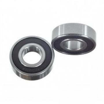 SSUCFL204 stainless steel bearing housing unit pillow block bearing
