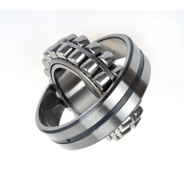 6008zz 6008 2RS Distributor SKF NSK NTN NACHI High Quality Good Price Deep Groove Ball Bearings