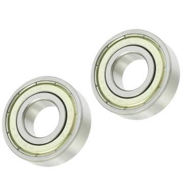 SKF Brand Self-Aligning Roller Bearing 22212 Spherical Roller Bearing