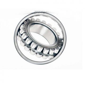 SKF NSK NTN Spherical Roller Bearings 22211 22212 22213 Bearing