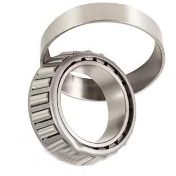 SKF NSK 22210 Spherical Roller Bearing 22212 Bearings Manufacturer