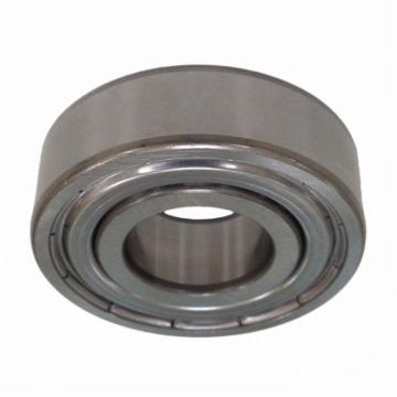 NSK Wheel Bearing 25TM41/25TM41e 25X60/56X18mm