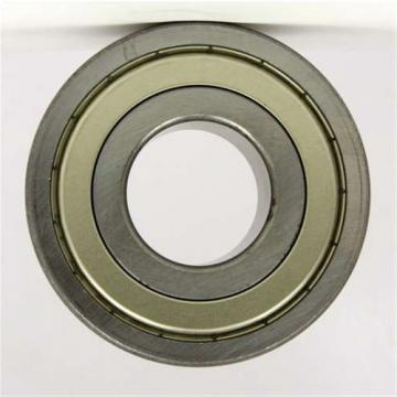 Chik Deep Groove Ball Bearings 3200-2RS/C3 3201-2RS/C3 3202-2RS/C3 3203-2RS/C3 3204-2RS/C3 3205-2RS/C3 for Africa