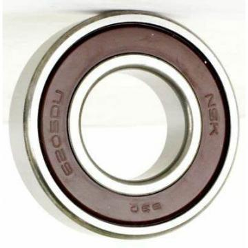 OEM 6204 Deep Groove Ball Bearings 6204ZZ Bearing China