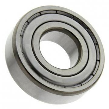 China supplier best price Deep groove ball bearing 6205 6206 6207 6208 bearing