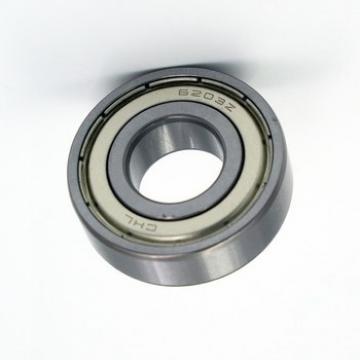 Rotary Shaft Torque Sensor (BTQ-406)