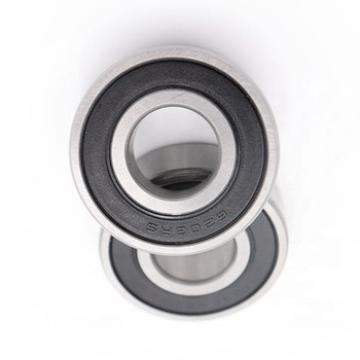 Timken SKF NSK NTN Koyo Inch Tapered Roller Bearing Set10 Set424 Set406 Set84 Set403 Set401 Set415