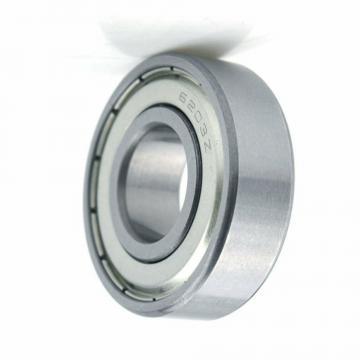 OEM 7701479027 Ignition Coil for Citroen C5 C6 Peugeot 406 407 607