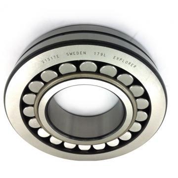 Self-Lubrication Spherical Plain Rod End Bearings Ge 60 Es 2RS Ge 60es 2RS