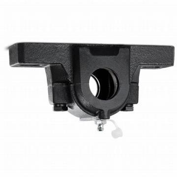 ES-P22 Popular Small Sensor Alarm