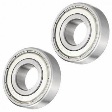 SMT Hitachi Feeder Parts 6301347011