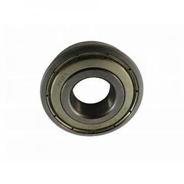 Good Performance Deep Groove Ball Bearings (626ZZ)