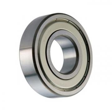 Inch Deep Groove Ball Bearing 608 with Brand