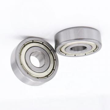 SKF Stainless Steel Deep Groove Ball Bearing W 628/8-2z