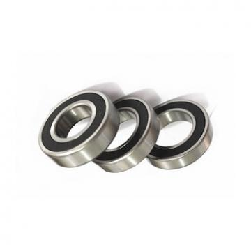 Low Frcition Low Noise High Temperature Resistance Mini Deep Groove Ball Bearing 623-2rsh 624-2rsh 625-2rsh 626-2rh 627-2rsh 628-2rsh 629-2rsh