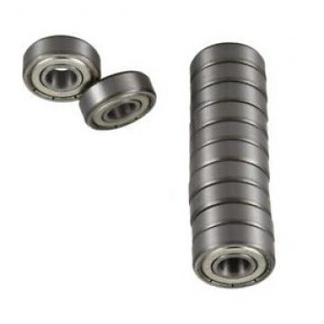 All Types Deep Groove Ball Bearing China Suppliers
