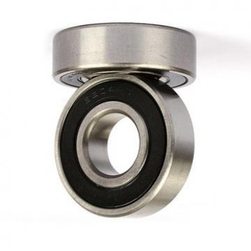 Hot Sell Timken Inch Taper Roller Bearing Hm212049/11 Set413