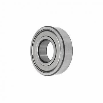 Imperial/Inch Taper/Tapered Roller/Rolling Bearings Jm205149/10 M201047/11 Jh211749/10 Jm207049/10 Hm212047A/11 Hm212049/10 Hm212049/11 Hm21848/10 Hm220149/10