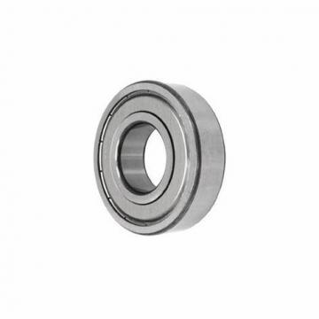 Timken Inchi Taper Roller Bearing 368/362A 387/382 39580 37425/37625