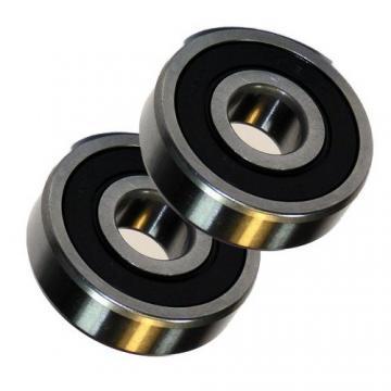 high quality skf bearing high precision ball bearing 608 6200 6201 6202 6203 6204 6205 6206 6207 2Z 2RS1 2RSH 2RSL bearing