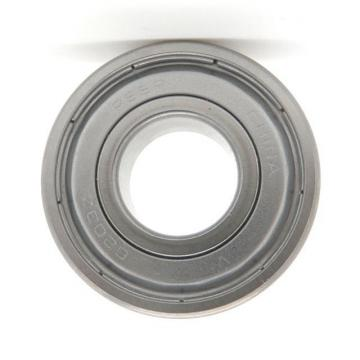 Customized professional team single row oem bearing