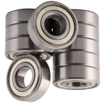 bearing skf groove ball bearing 6405-2Z/2RS 6406-2Z/2RS 6407-2Z/2RS