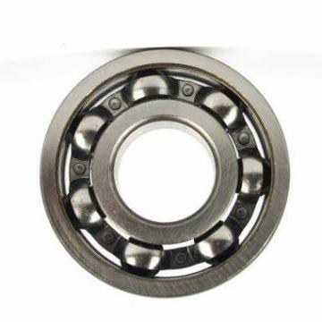 32, 33 Series Double Row Angular Contact Ball Bearing 3215 3216 3217 3218 3219 a, a-2z, a-2RS1, a-2ztn9/Mt33, Atn9, a-2RS1tn9/Mt33
