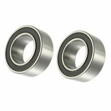 32, 33 Series Double Row Angular Contact Ball Bearing 3315 3316 3317 3318 3319 a, a-2z, a-2RS1, a-2ztn9/Mt33, Atn9, a-2RS1tn9/Mt33