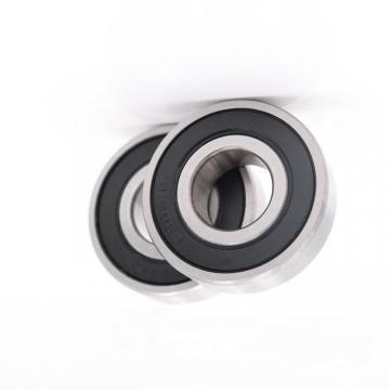 SKF NSK NTN One Way Pillow Block Stainless Steel Fan Motorcycle Auto Parts Wheel Skateboard Inline Skate Ball Bearing