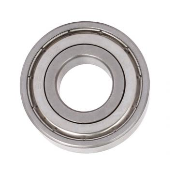 SKF Timken NSK NTN NACHI Koyo IKO Taper Roller Bearing 15103/15243 15103/15245 15103-S/15243 15106/15245 15106/15250X 15112/15244 15112/15245 15112/15250