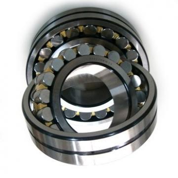 Timken SKF NSK NTN Koyo NACHI Tapered Roller Bearings Hm88630/10A Hm88630/10 41100/41286 3189/3120 Hm88630/12 L44645/13 15579X/15520 15103/15243 15103/15245